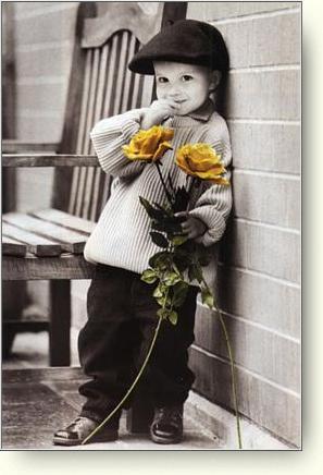 свитер регланом спицами для женщин схемы и описание фото